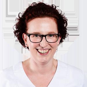 Schwester Brigitte Krankenpflege Vitalis