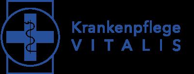 VITALIS_Logo-Quadrat
