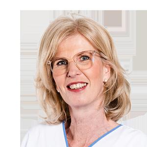 Schwester Gitta Krankenpflege Vitalis