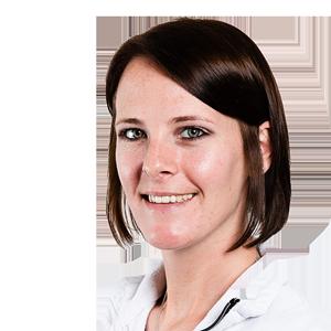 Schwester Kerstin Krankenpflege Vitalis