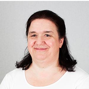 Schwester Hanna Krankenpflege Vitalis